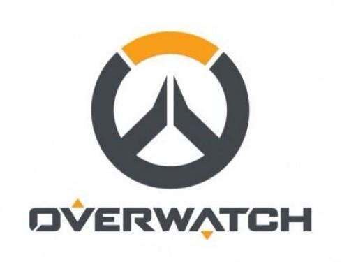 Colabora con Blackwatch