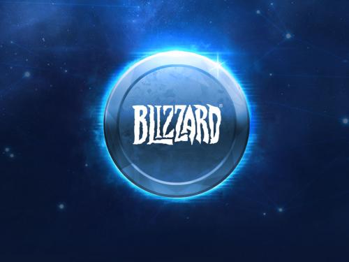 ¡Ya se puede Regalar Saldo de Blizzard!