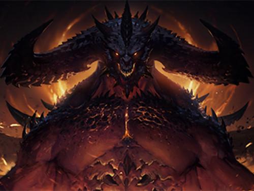 La Alfa Técnica de Diablo Immortal: Un paso más cerca del infierno