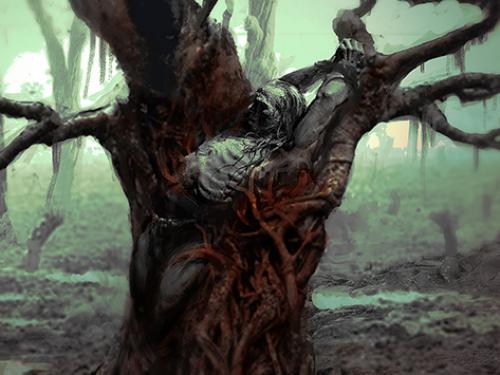 Actualización Trimestral de Diablo IV - Septiembre 2020