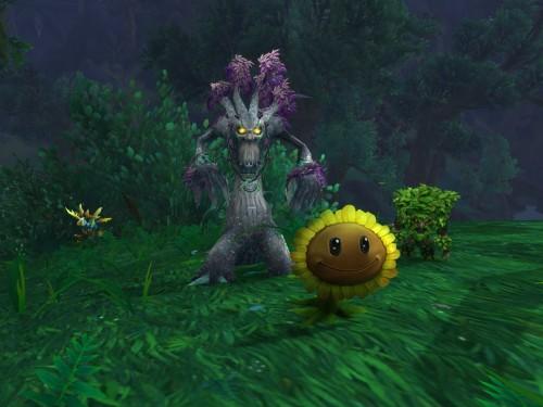 Durian Frutafuerte: Duelo de Mascota