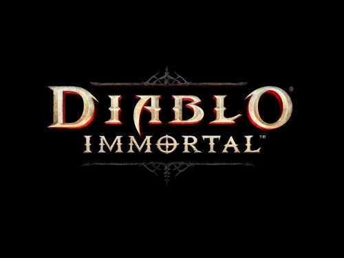 ¡Nuevos vídeos sobre Diablo Immortal!