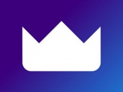¡Colabora con AlterTime suscribiéndote a Twitch! ¡Puedes hacerlo gratis con Prime Gaming!