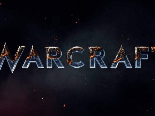 Película World of Warcraft: Primera imagen oficial