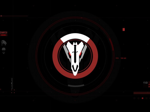 Lore de Overwatch: La Organización de Blackwatch