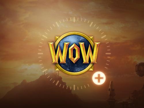 Sorteo Especial Battle for Azeroth: ¡Consigue 90 Días de Tiempo de Juego!