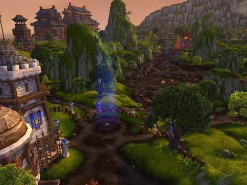 """Parche 8.3: Blizzard confirma que se podrá conseguir el título """"El Magnífico"""""""