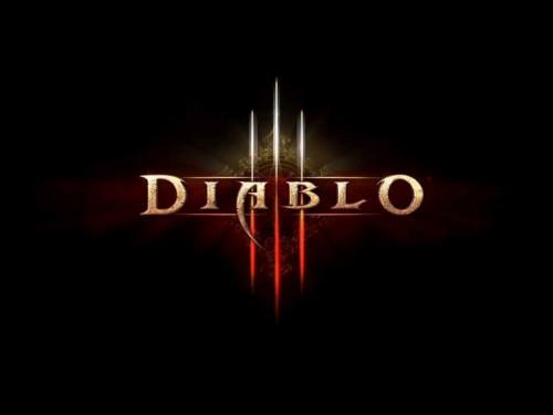 ¡Ofertas de Diablo III en la Tienda de Blizzard!