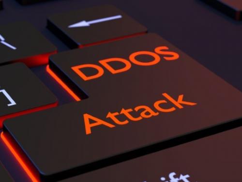 Blizzard recibió de nuevo ataques DDoS