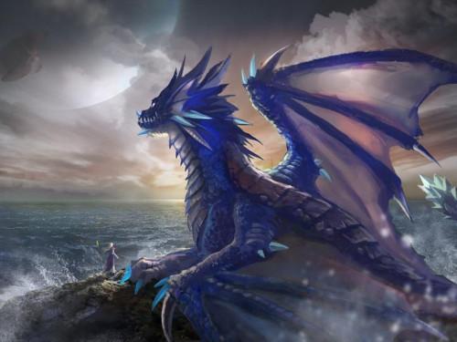 Fan Arts Warcraft: Capítulo CLXVI