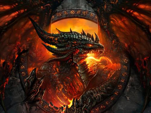 Historia de Cataclysm: Evolución de los Parches