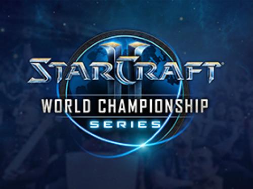 Los eSports de Starcraft en 2019