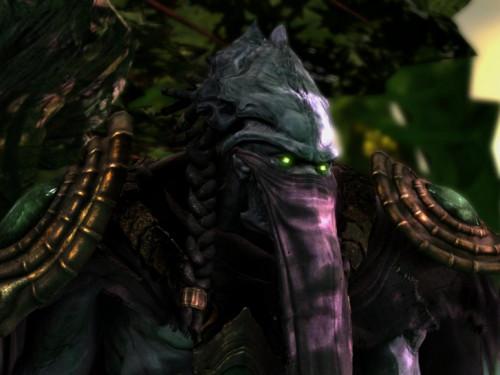 BlizzCon 2018: Novedades en Starcraft II