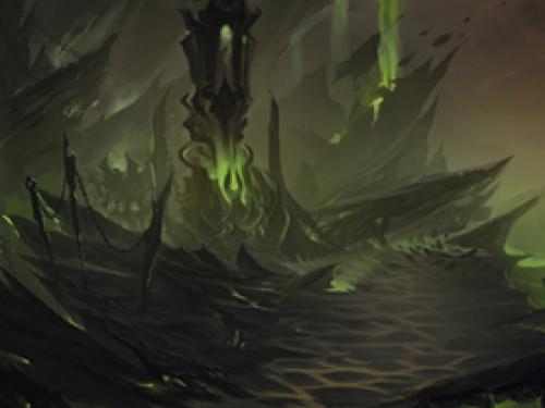 World of Warcraft: Mesa redonda sobre sistemas de juego
