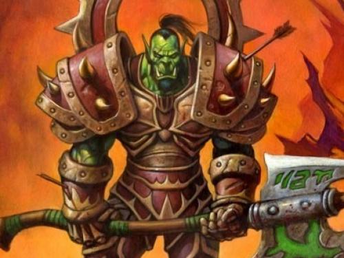 Blizzard analiza valores de combate en WoW Classic