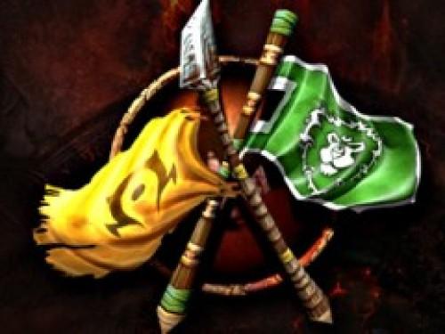 Entrevista PVP: Draenor y Legión