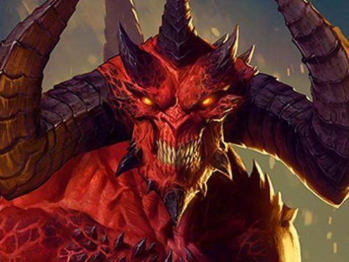¿Han visto los empleados de Blizzard un avance de Diablo IV?