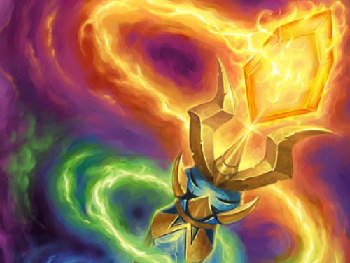 Guía de Encantamientos (1-300) en World of Warcraft Classic