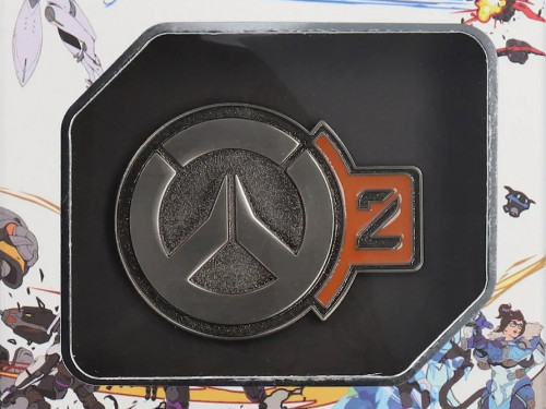 ¡Descuento del 25% en la Gear Store de Blizzard de Europa y América por Navidad!