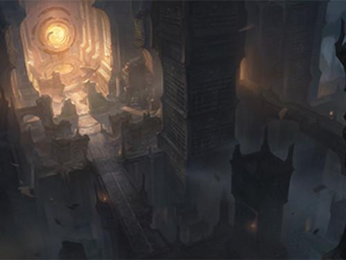 Diablo Immortal: Nuestro enfoque y nuevos valores para un juego gratuito - Modelo de Negocio