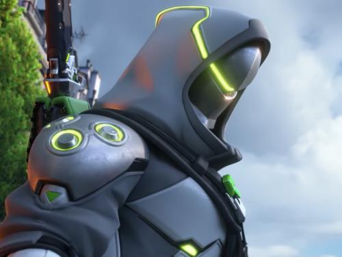 Análisis de la historia, explicación y teorías sobre los sucesos acontecidos con Overwatch 2