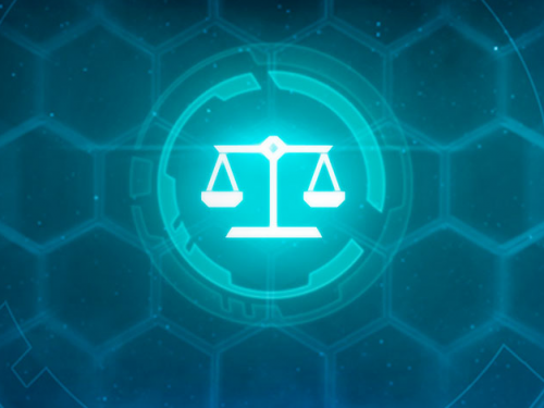 Notas del Parche 4.8.5 de Starcraft II
