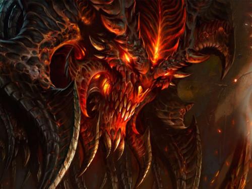 Correcciones en Vivo de Diablo: 16 de Diciembre 2016