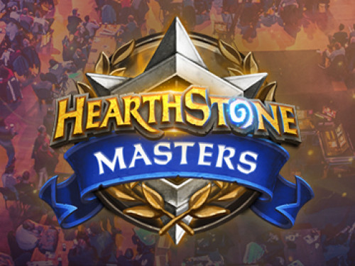 ¡La final global de Hearthstone se celebrará en la BlizzCon!