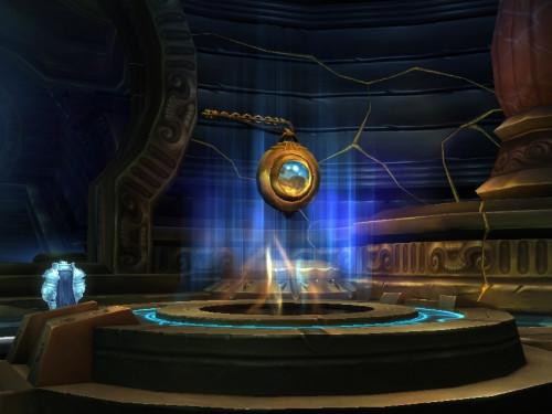 ¿Cómo se obtendrán las Esencias de Rango 3 en los personajes secundarios? ¡Blizzard responde!