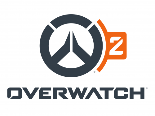 Overwatch 2: Gameplay de la Demo en BlizzCon 2019