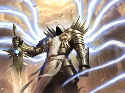 BlizzCon 2018: Novedades en Diablo
