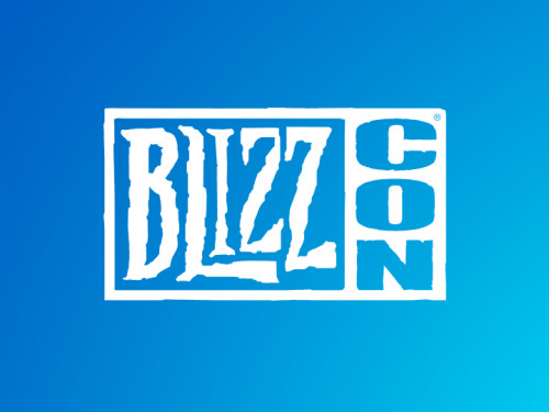 """J. Allen Brack confirma la llegada de una """"BlizzCon Virtual"""" a comienzo de año"""