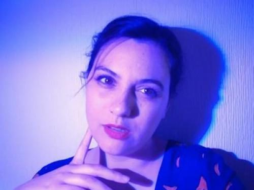 Entrevista Laura Barriga: Actriz de Doblaje