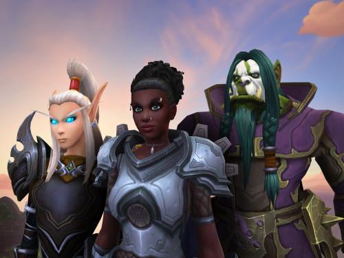 Guía para descargar World of Warcraft  ¡Te damos algunos consejos para comenzar!