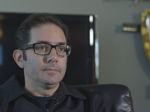 World of Warcaft Classic: La opinion de Jeff Kaplan