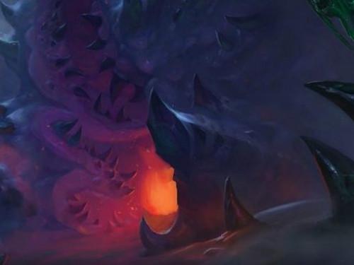 ¡Ya está disponible el Crisol de Tormentas en dificultad mítica y el buscador de bandas!