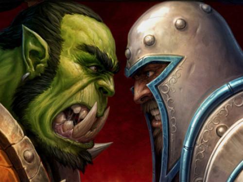 Diablo I, Warcraft I y Warcraft II regresan a través de GOG