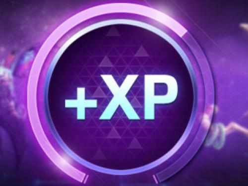 ¡Celebrad el Gold Club World Championship con un 50% más de EXP!