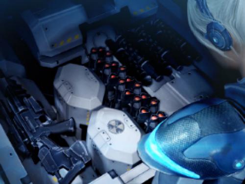 Notas del parche 3.8 de StarCraft II: Legacy of the Void