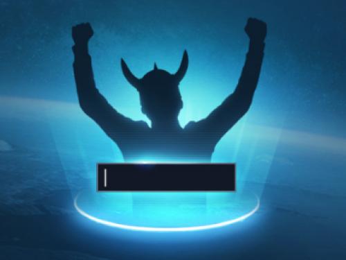 Servicio de Pago para Cambio de BattleTag ya disponible