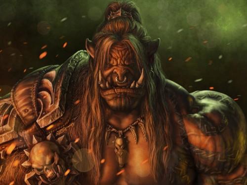 World of Warcraft: Mucho más que un juego