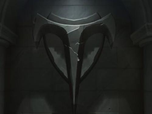 Lore de Overwatch: ¿Qué es Talon?
