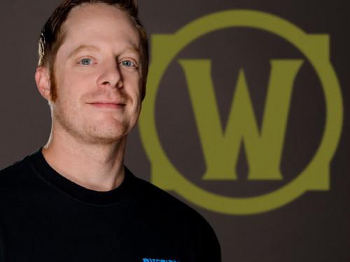 BlizzCon 2017: Entrevista a Chris G. Robinson y Jeremy Feasel
