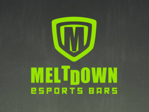 ¡Nos vemos en Meltdown Madrid con Overwatch!