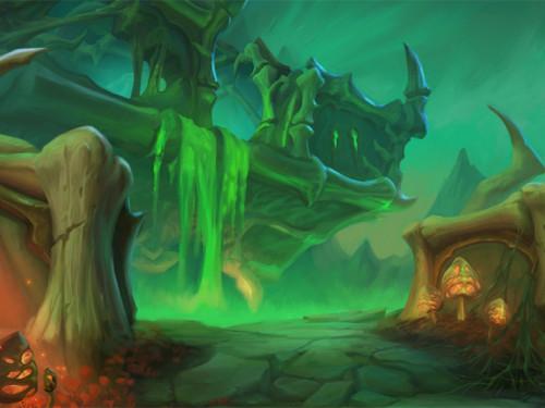 Guía logros Bajapeste - Gloria del Héroe de Shadowlands