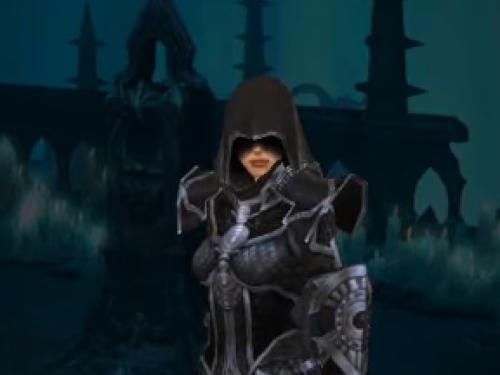 Diablo III: Guía para la Falla de Desafío 134 (Europa)