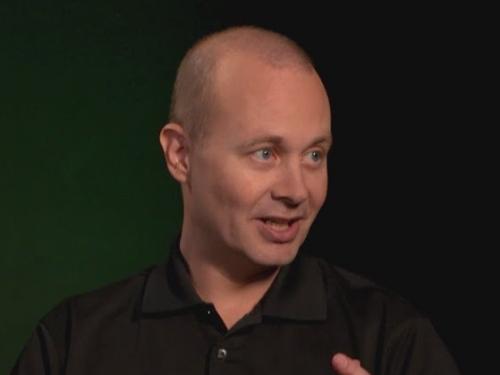BlizzConline 2022: Sin rastro aún del proyecto de Tom Chilton
