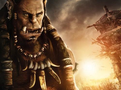 Nuevo Libro: Warcraft: Durotan ya a la venta