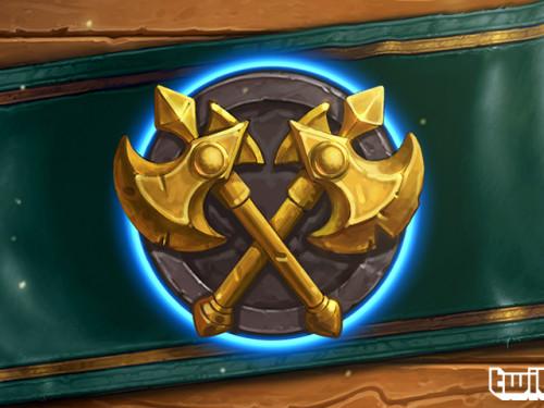 Presentamos un nuevo modo de juego: ¡Duelos de Hearthstone!
