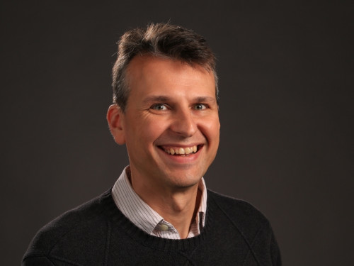 Dave Kosak abandona Blizzard tras 12 años en la empresa